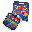 Falcon Planet